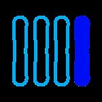 icon-friendly-ratio