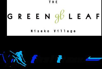 logo-greenleaf-firsttraxx