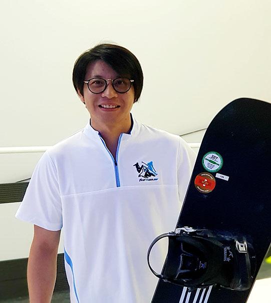 instructor-jan