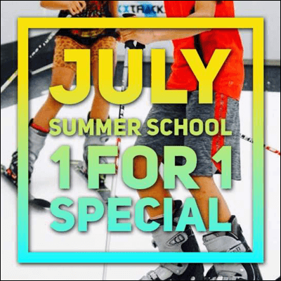 banner-july-summer-school
