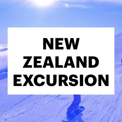 banner-newzealand-excursion