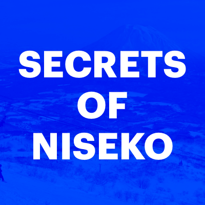 secrets-of-niseko